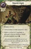 Warhammer Quest: dobrodružná karetní hra