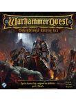 Warhammer Quest: dobrodru�n� karetn� hra