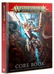 Warhammer Age of Sigmar: Core Book (2021)