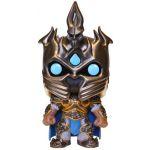 Figúrka (Funko: Pop) World of Warcraft - Arthas
