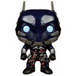 Figúrka (Funko: Pop) Batman: Arkham Knight