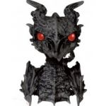 Fig�rka (Funko: Pop) Skyrim - Alduin