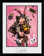 Hračka Zarámovaný plakát Borderlands - Tina
