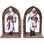 Hračka Zarážka na knihy Assassins Creed - Ezio and Altair