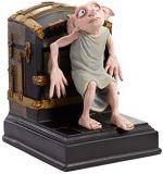 Zarážka na knihy Harry Potter - Dobby
