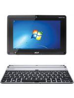 Herné príslušenstvo Acer ICONIA Tab W500 2GB DDR3, 32GB SSD HDD, 10palcový dotykový displej, Win 7HP + klávesnica (dok. stanica)