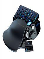 Joystick pre PC Belkin Nostromo n52te SpeedPad USB