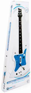 Bezdrôtová gitara IceMan pre PS2 / PS3 / Wii
