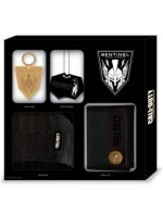 Darčeková sada Call of Duty: Advanced Warfare Gift Kit