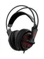 Herné príslušenstvo Headset Diablo III (SteelSeries)