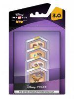 Herné príslušenstvo Disney Infinity 3.0: Herné mince The Good Dinosaur