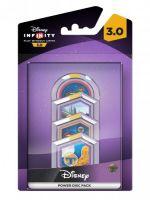Herné príslušenstvo Disney Infinity 3.0: Herné mince Tomorrowland