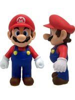 Herné príslušenstvo Figúrka (kolekcia Super Mario) - Mário