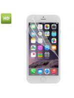Príslušenstvo k Mobilným telefónom Ochranná fólia pre iPhone 6