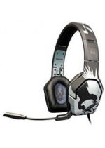 Prislušenstvo pre XBOX 360 Slúchadlá Halo 4 Trigger