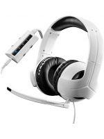 Herní příslušenství Herní headset Thrustmaster Y-300CPX (PS4/X1/PC)