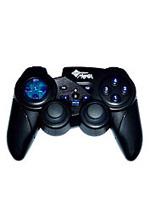 Herné príslušenstvo Gamepad Dual Shock 2 USB