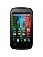 Herné príslušenstvo Mobil PRESTIGIO MULTIPHONE 3400 DUO (čierny)