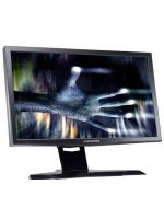 Herné príslušenstvo Monitor DELL Alienware Optx AW2210 LCD22 (čierny)