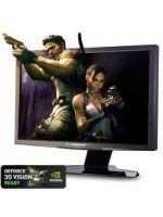 Hern� pr�slu�enstvo Monitor DELL Alienware Optx AW2310 3D LCD23 (�ierny)