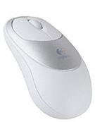 Herné príslušenstvo Myš Logitech Cordless Mouse