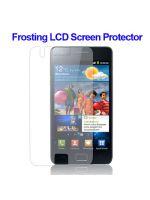 Ochranná LCD fólia pre Samsung i9100 / Galaxy S2 (HW)