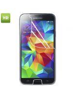 Pr�slu�enstvo k Mobiln�m telef�nom ochrann� f�lia LCD pre Samsung Galaxy S5