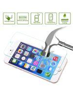 Príslušenstvo k Mobilným telefónom Ochranná sklenená fólia pre iPhone 6