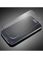 Príslušenstvo k Mobilným telefónom Ochranné sklo LCD pre Samsung Galaxy S4