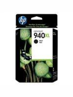 Herné príslušenstvo Originálna atramentová kazeta C4906AE č. 940XL (Black - čierna) pre HP OfficeJet Pro 8000 49ml.