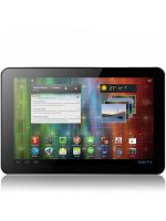 Herné príslušenstvo Tablet PRESTIGIO MULTIPAD 5101C 8GB (čierny)