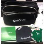 Taška Xbox One Sports Bag