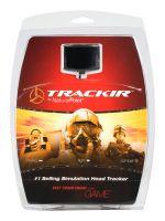 Herné príslušenstvo TrackIR 5 (snímač pohybu hlavy)