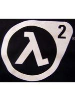 Herné príslušenstvo Tričko Half-Life 2 Limited Edition