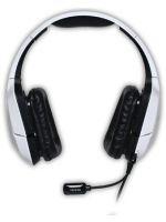 Herné príslušenstvo Slúchadlá TRITTON AX720 Dolby Gaming Headset (PC/PS3/X360)