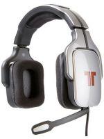 Herné príslušenstvo Slúchadlá TRITTON AX Pro Dolby 5.1 Gaming Headset (PC/PS2/PS3/Xbox/X360)