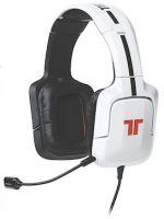 Herné príslušenstvo Slúchadlá TRITTON Pro+ Dolby 5.1 Gaming Headset (PC/PS3/X360)