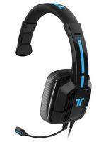 Príslušenstvo ku konzole Playstation 4 Headset TRITTON Kaiken (PS4/PSV)