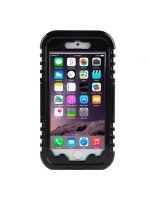 Příslušenství k mobilnímu telefonu Vodotěsné pouzdo pro iPhone 6