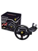 Joystick pre PC Volant Thrustmaster Ferrari GT Experience