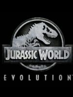 Hra pro PC Jurassic World: Evolution
