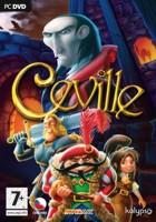 Hra pre PC Ceville CZ