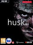 Hra pro PC Husk