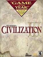 Hra pre Macintosh Civilization 3