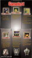 Forgotten Realms 14 classics
