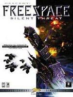 Hra pre PC Freespace 1+2