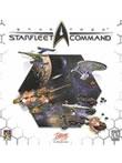Hra pre PC Star Trek - Starfleet Command
