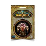 Hračka Nálepka World of Warcraft - Horde