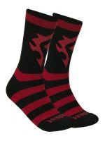 Ponožky World of Warcraft - Horde Core (HRY)