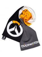 oblečení pro hráče Šála Overwatch - Logo